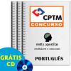 Apostilas concurso maquinista CPTM