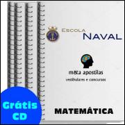 Apostilas Para Concurso Da Escola Naval