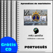 Apostilas Para Concurso De Aprendizes De Marinheiro